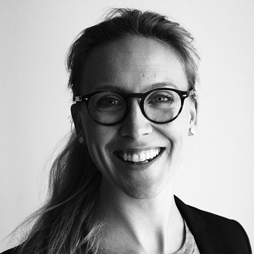 Therese Mårtensson