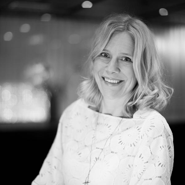 Jennie Hahmann Håkanson